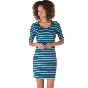 NWT Kensie Ribbed Knit Bodycon Dress